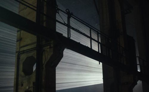 Fact teams up with Berlin Atonal to present highlights from new event, Metabolic Rift